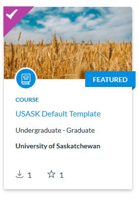 usask-default-template-card.png